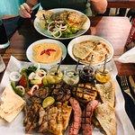 תמונה של MIX Restaurant