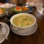 תמונה של Anna's Restaurant