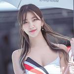 kenei_ronron7