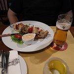Photo of Hotel Jicin Restaurant