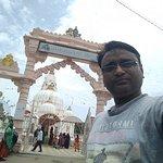 Vasaniya Mahadev Temple