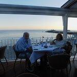 Fotografija – Restaurant Marina Grande