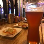 Bilde fra Colagallo Craft Beers & Cocktails