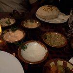 תמונה של Al Capone Restaurant
