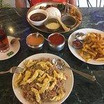 Photo of Tibetan and Nepali Kitchen