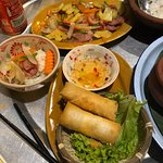 Foto van Cai Mam Vietnamese Restaurant