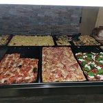 Zdjęcie Popeye Pizza