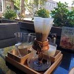 صورة فوتوغرافية لـ Coffeeshop Company