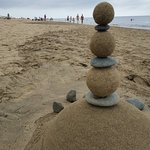 Imagen de Kiosco Beach No 7
