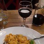 Photo of Bella Napoli Pizza & Spaghetteria