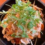 תמונה של נאיה - מסעדת הרים אסייתית