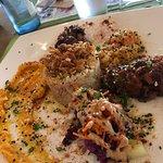 Photo de Delices Veggies