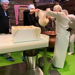 Milchmanufaktur Einsiedeln Foto