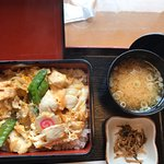Foto de Asaya Rest House