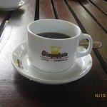 صورة فوتوغرافية لـ Gimanhala