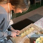 Montese Cooking Experience Foto