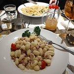 Photo de Spaghetti Factory