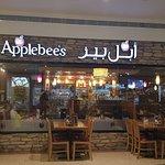 صورة فوتوغرافية لـ Applebee's