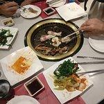 漢和韓國料理 (莊士倫敦廣場)照片