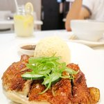 ภาพถ่ายของ Hainanese Delights