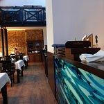 Photo of Restauracja i Winiarnia Terra Mare
