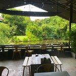 ภาพถ่ายของ Plantation Cafe