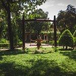 Kim Hoa Resort – fénykép