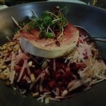 Photo of Restoran Truhvel