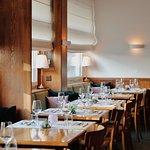 Restaurant Weisses Röössli