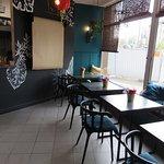Photo of Para Bar
