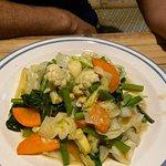 ภาพถ่ายของ Koh Thai Kitchen at Four Seasons Resort Koh Samui