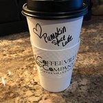 ภาพถ่ายของ Coffeeville Company