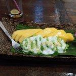 Foto van Kin Dee Restaurant