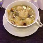 Restaurant Hoang Foto