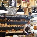 Fotografija – United Bakeries