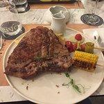 תמונה של Carne