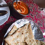 Foto van Bollywood Indian Restaurant & Bar