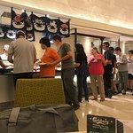 Photo of Panda Cafe