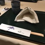 Yugyoantan Kumakitamise Tokyodomehotel照片