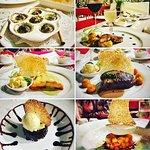 Photo de L'Annexe - Restaurant Français
