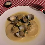 ภาพถ่ายของ Di Mare Italian Restaurant