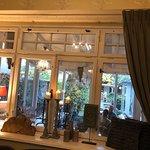תמונה של Styl&Interier Café