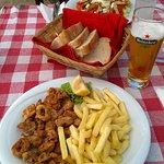"Photo of Restaurant - Pizzeria & Lounge ""Skoj"""
