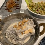 صورة فوتوغرافية لـ ديرتنا المطعم