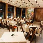 Restaurant Minichmayr Foto