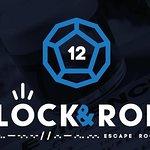 LocknRol - Escape Room