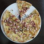 Pizzeria e Gelateria Il Colosseo Foto