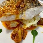 Photo de Restaurante Maria Rosa