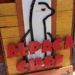 Foto de Alpacachef