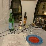 Fotografija – Taverna degli Apostoli
